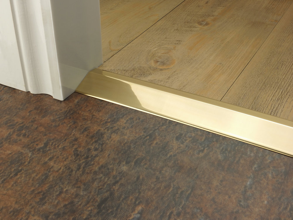 stairrods-doorbar-brass-14mm-ramp2.jpg