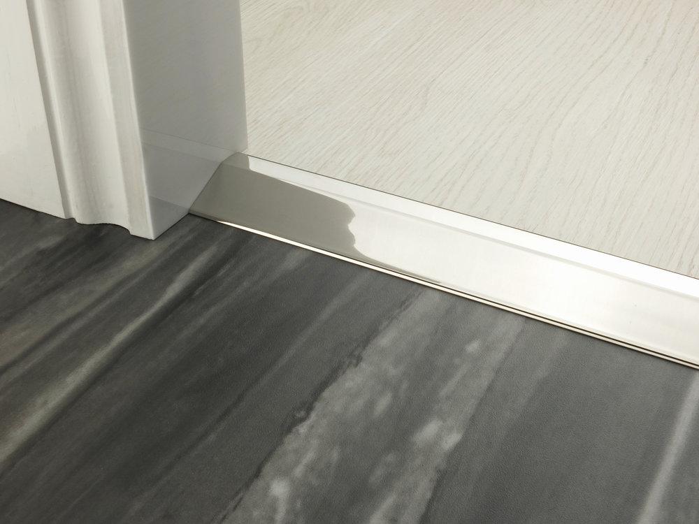 stairrods-doorbar-polished-nickel-14mm-ramp.jpg