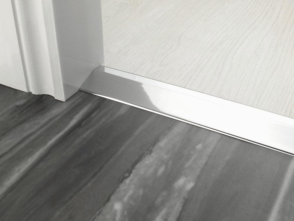 stairrods-doorbar-chrome-14mm-ramp.jpg