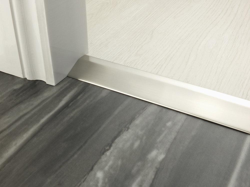 stairrods-doorbar-satin-nickel-14mm-ramp.jpg
