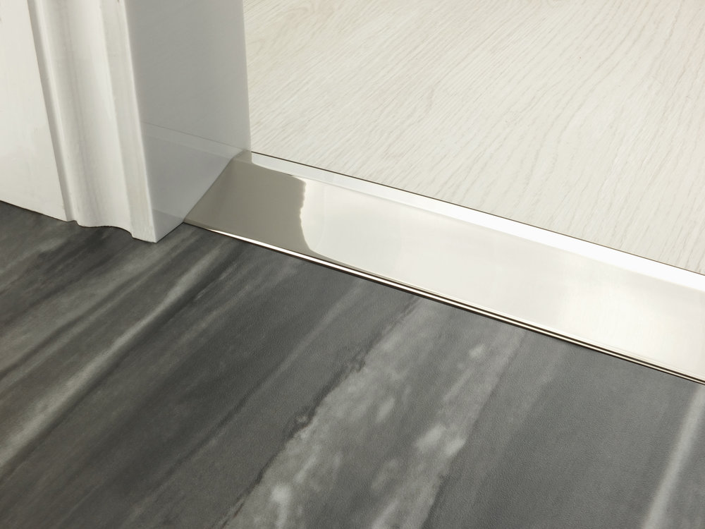 stairrods-doorbar-polished-nickel-20mm-ramp.jpg