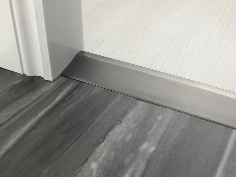 stairrods-doorbar-pewter-20mm-ramp.jpg