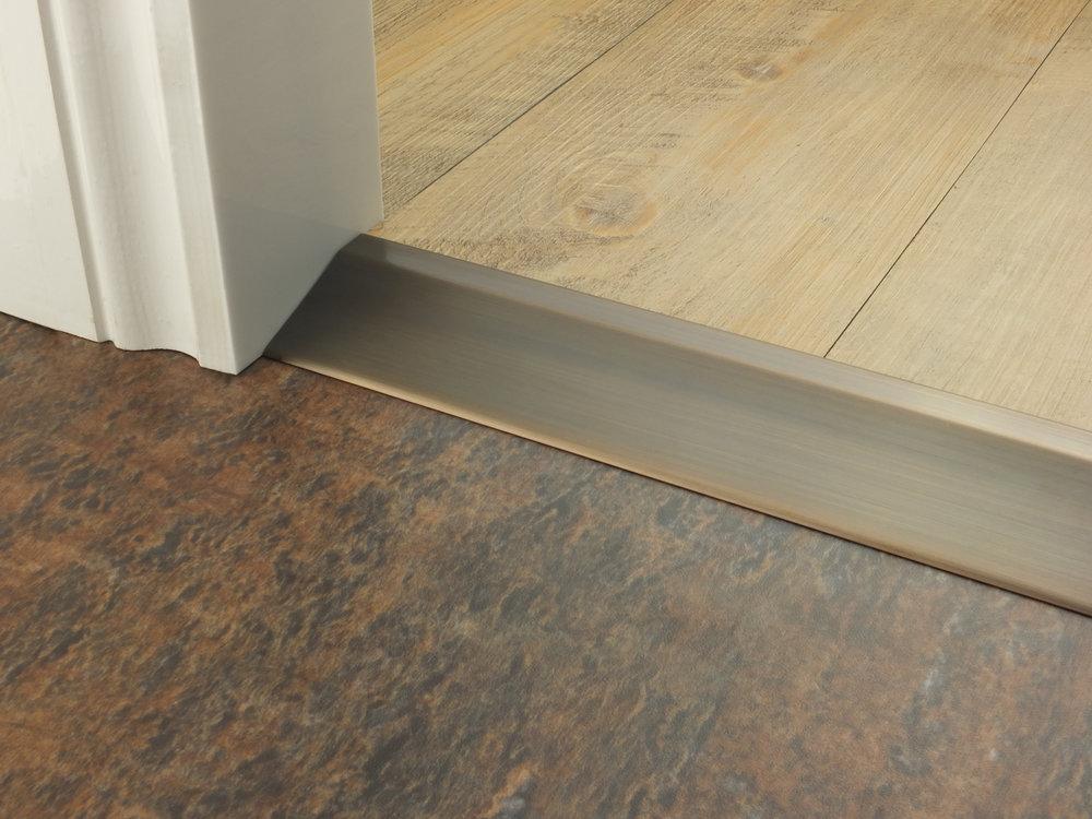 stairrods-doorbar-bronze-20mm-ramp.jpg