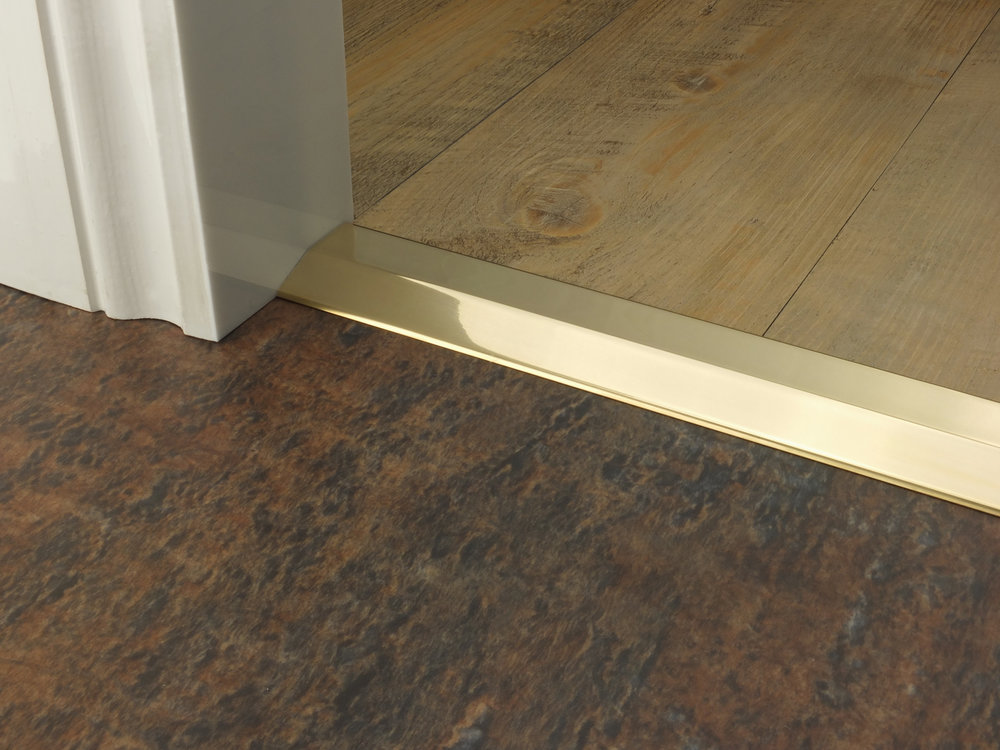 stairrods-doorbar-brass-two-way-ramp-8-9mm.jpg