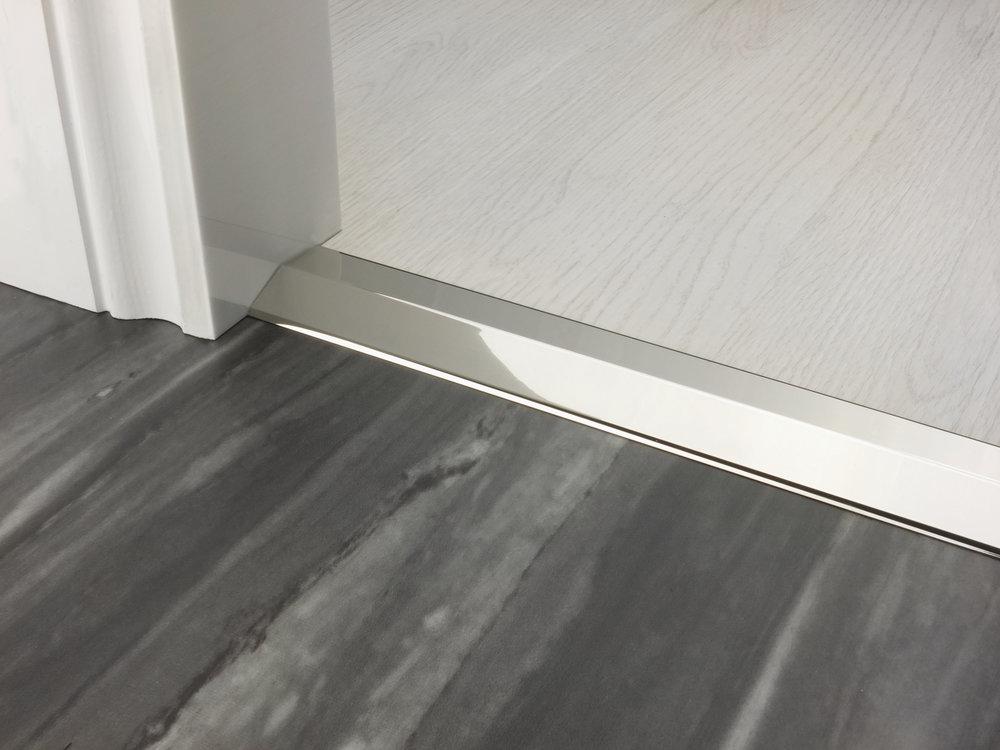 stairrods-doorbar-polished-nickel-two-way-ramp-8-9mm.jpg