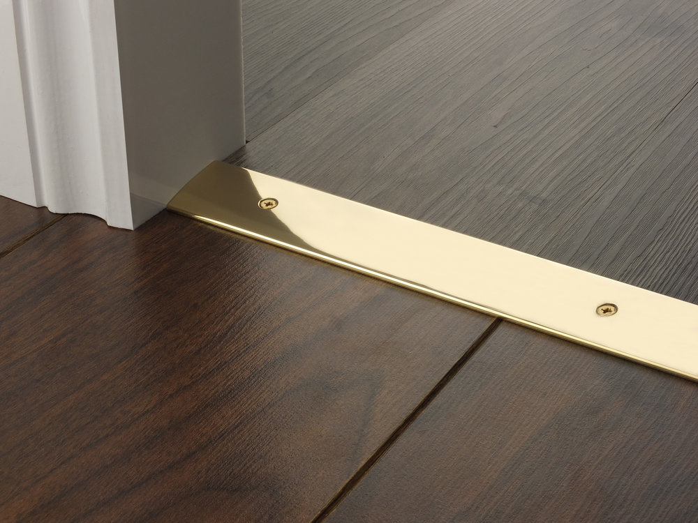 door_bar_brass_cover.jpg
