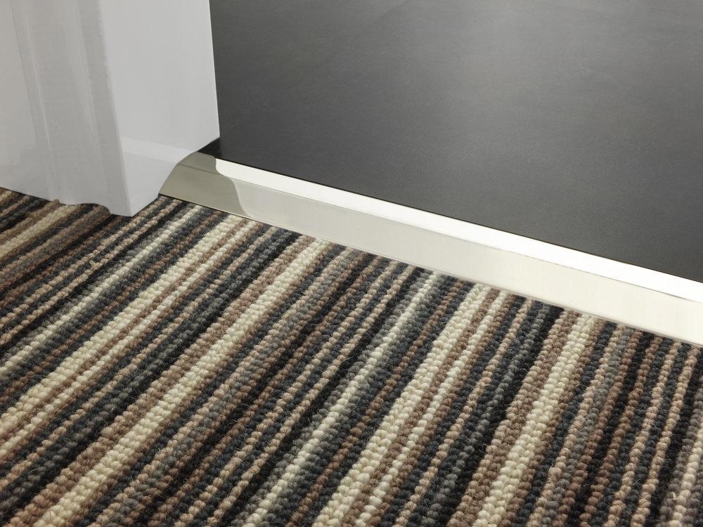 stairrods-doorbar-polished-nickel-compression-ramp-8mm-HHF.jpg