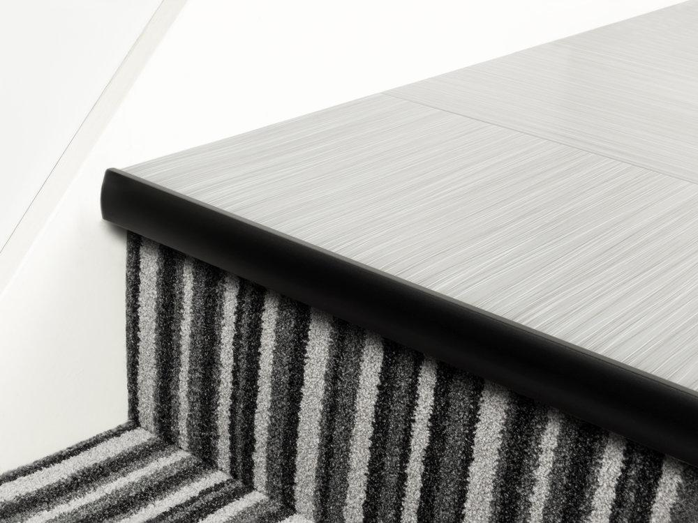 stiarrods-black-carpet-lvt.jpg