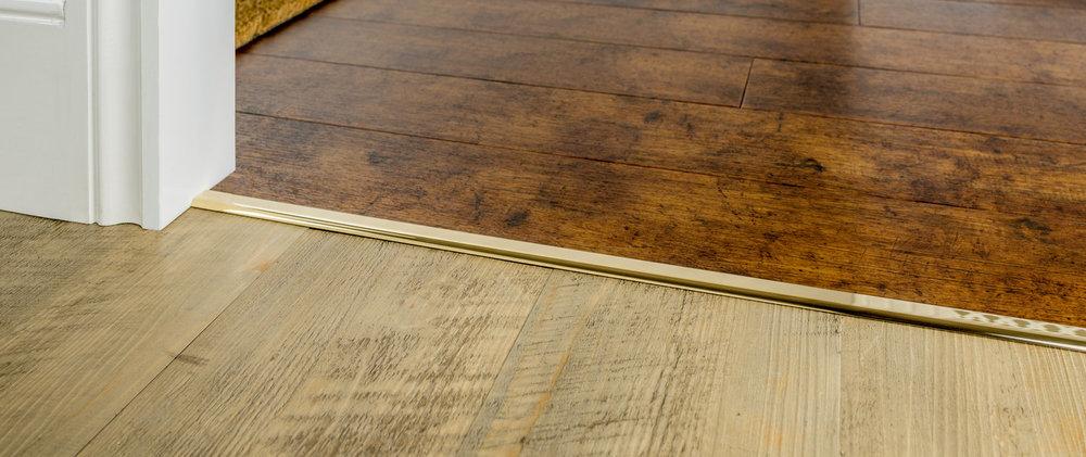 stairrods-brass-vinyl-edge.jpg