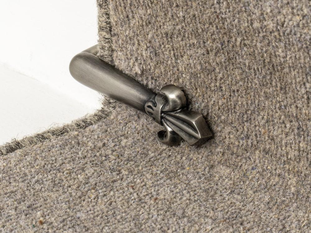 stairrods-pewter-victorian-stair-clip.jpg