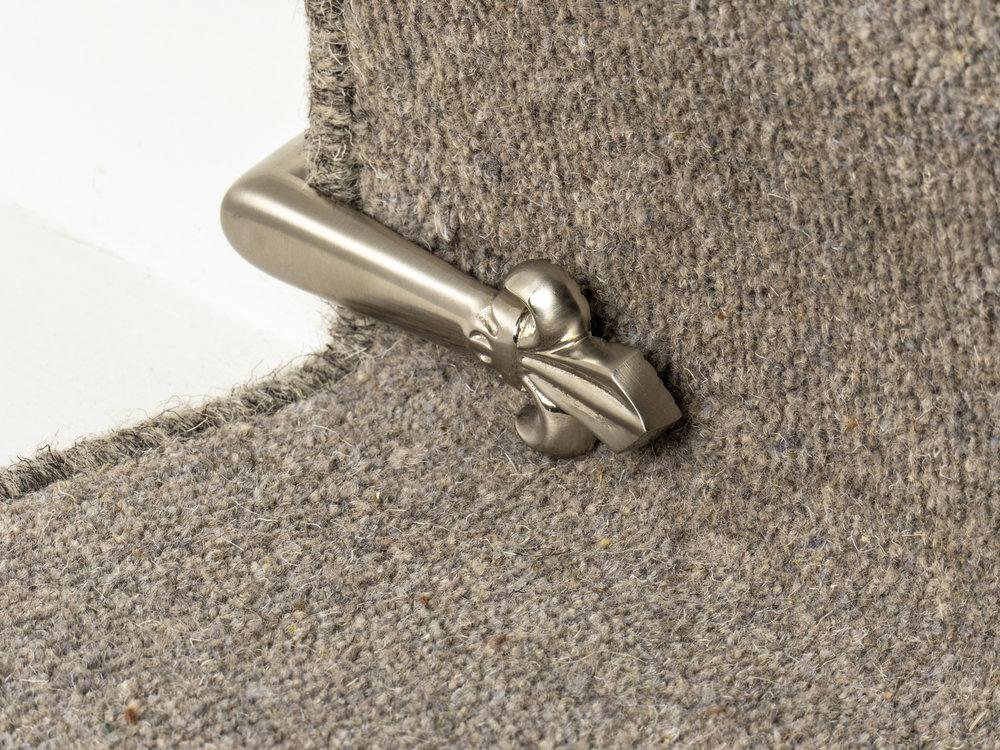stairrods-satin-nickel-victorian-stair-clip.jpg
