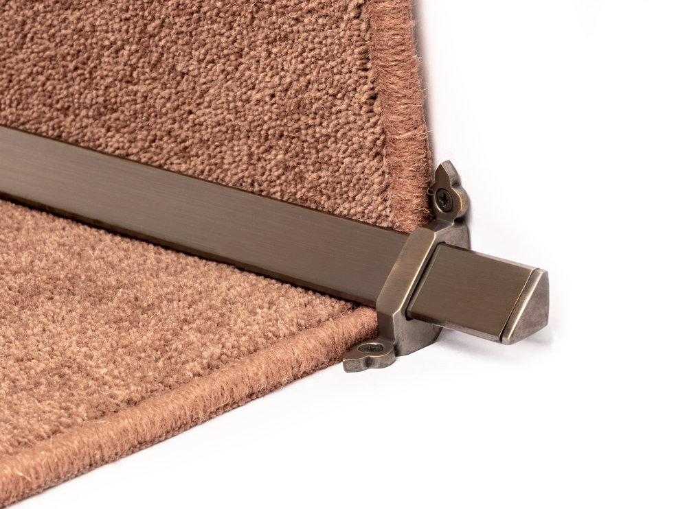 stairrods-bronze-royal-vue 2.jpg