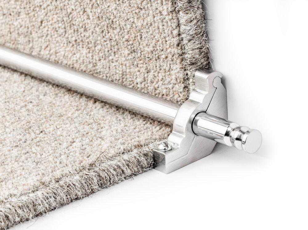 stairrods-brushed-chrome-premier-balmoral 1.jpg