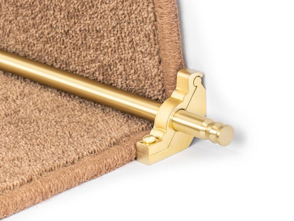 stairrods-premier-bronze-balmoral 4.jpg