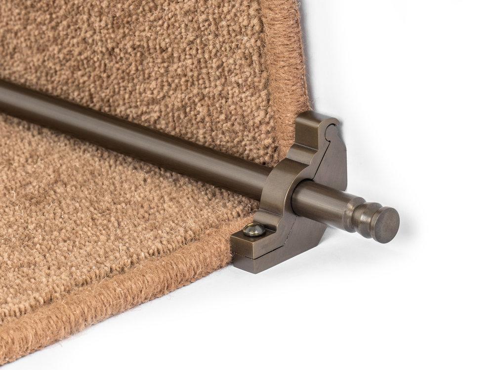 stairrods-premier-bronze-balmoral 2.jpg