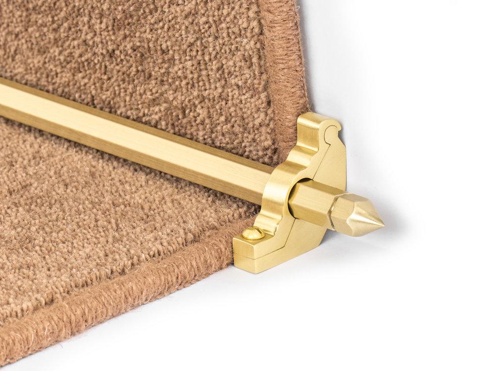 stairrods-premier-bronze-hanover 4.jpg
