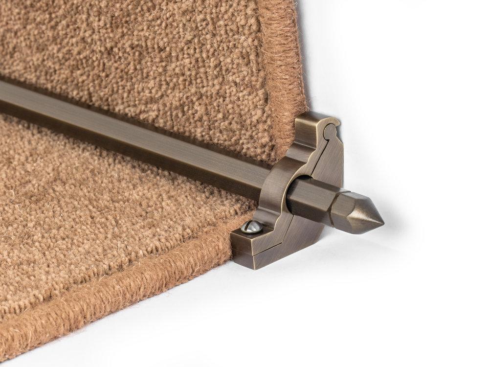 stairrods-premier-bronze-hanover 2.jpg