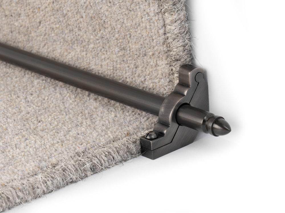 stairrods-pewter-premier-lancaster 1.jpg