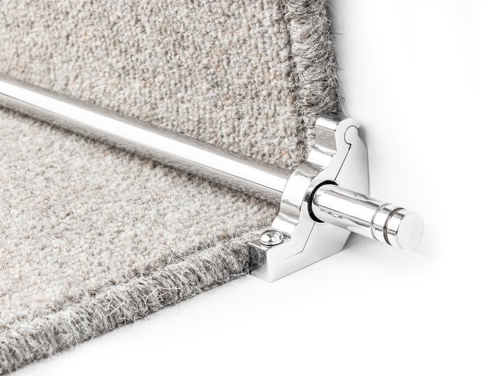 stairrods-chrome-premier-woburn 2.jpg