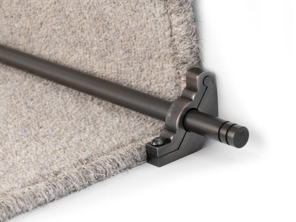 stairrods-pewter-premier-woburn 1.jpg