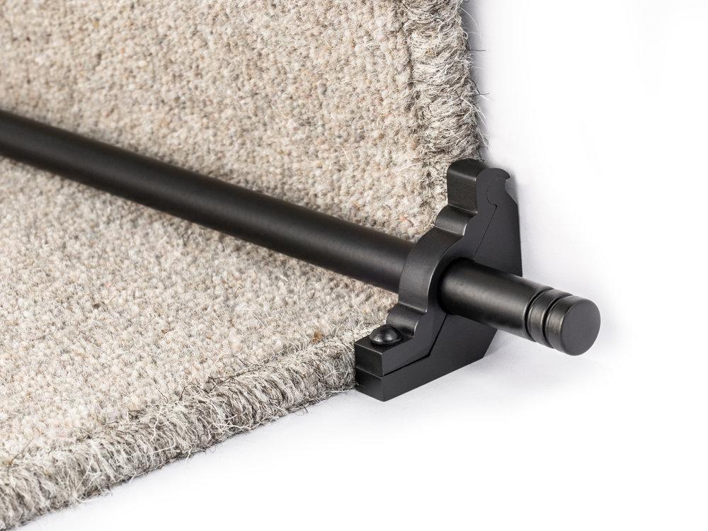 stairrods-black-premier-woburn 4.jpg
