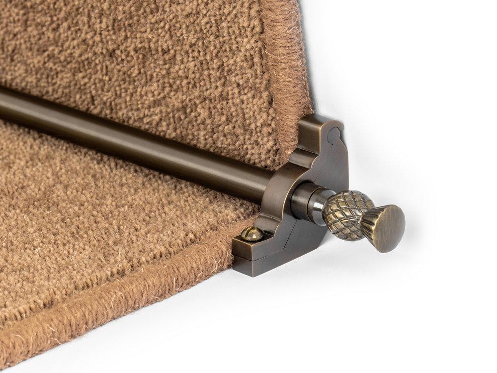 stairrods-country-bronze-plain-arran2.jpg