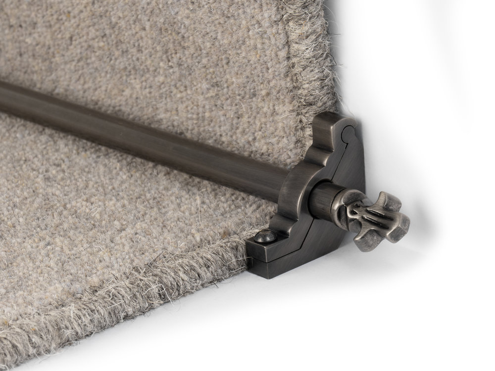 stairrods-pewter-country-bordeaux-plain.jpg