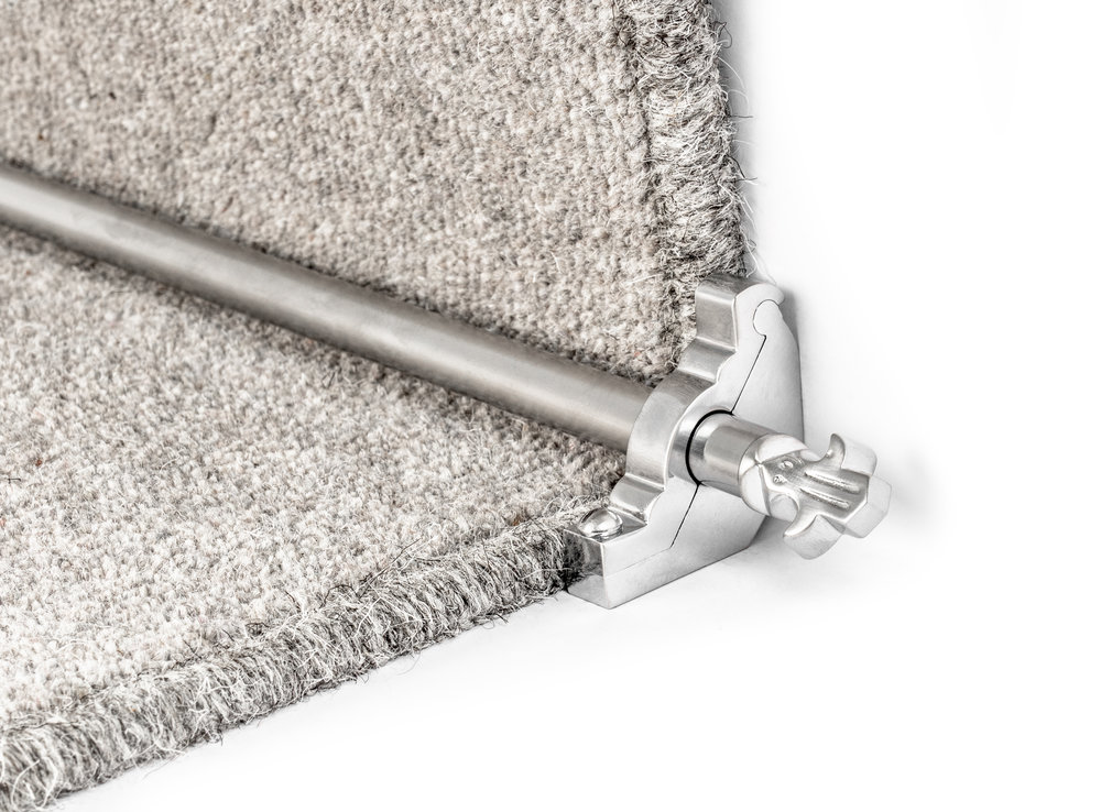 stairrods-brushed-chrome-bordeaux-plain 1.jpg