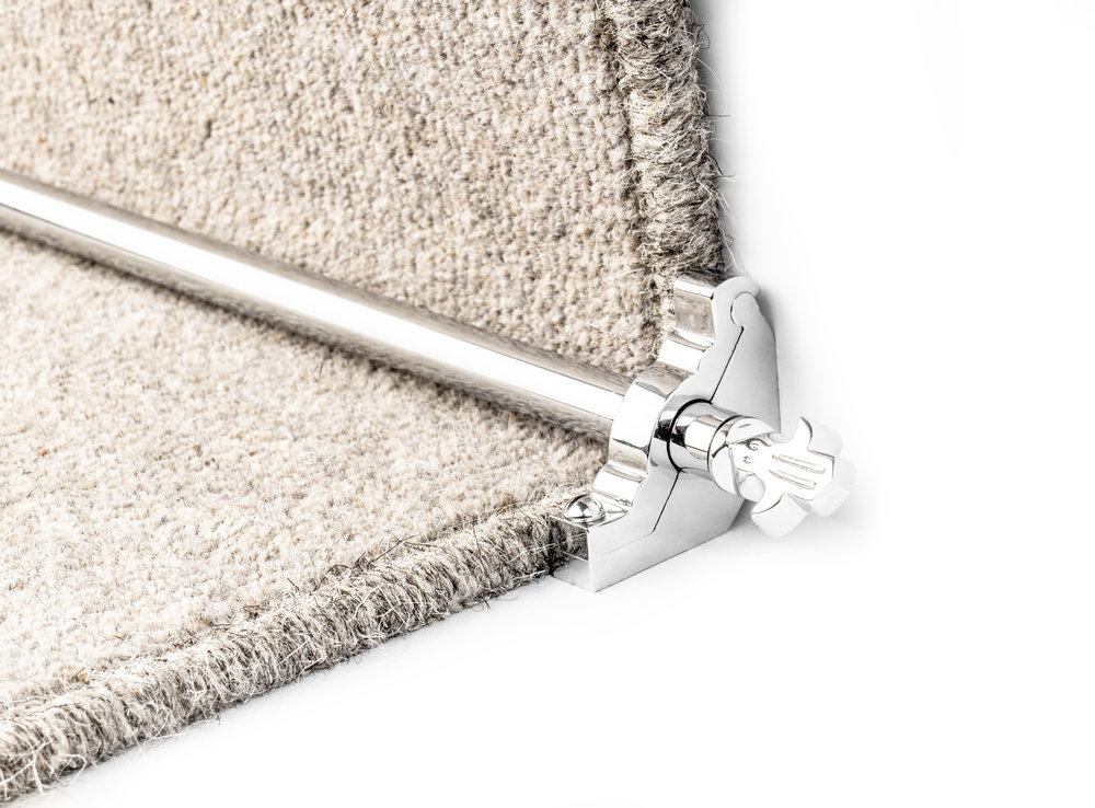 stairrods-chrome-country-bordeaux-plain3.jpg