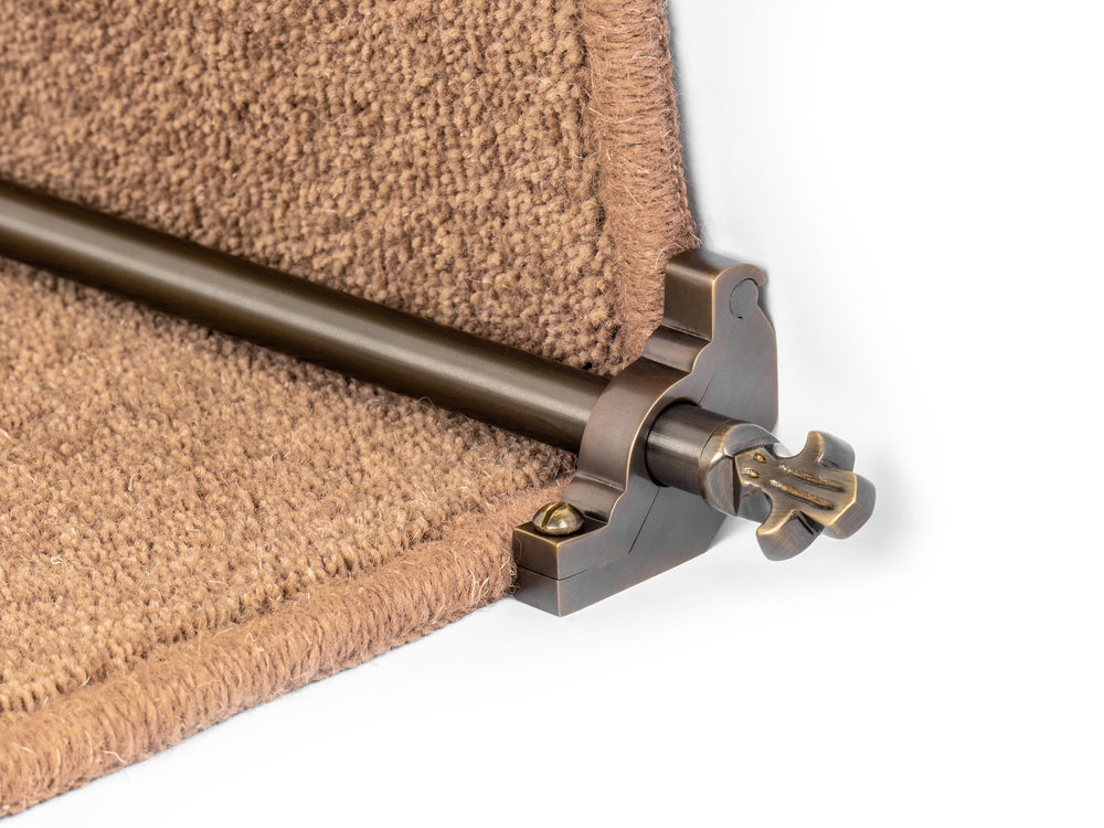 stairrods-country-bronze-plain-bordeaux2.jpg