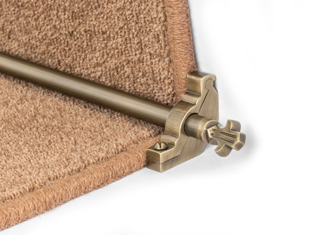 stairrods-country-antique-plain-bordeaux.jpg
