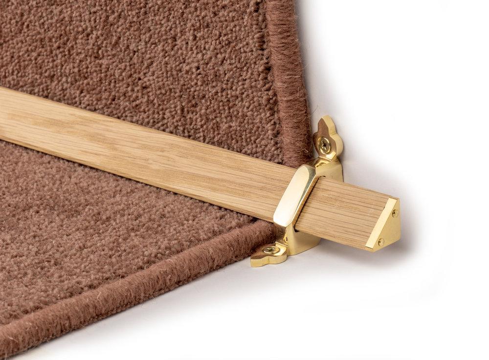 stairrods-brass-wooden-tudor 1.jpg
