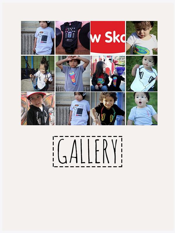 gallery-link.jpg