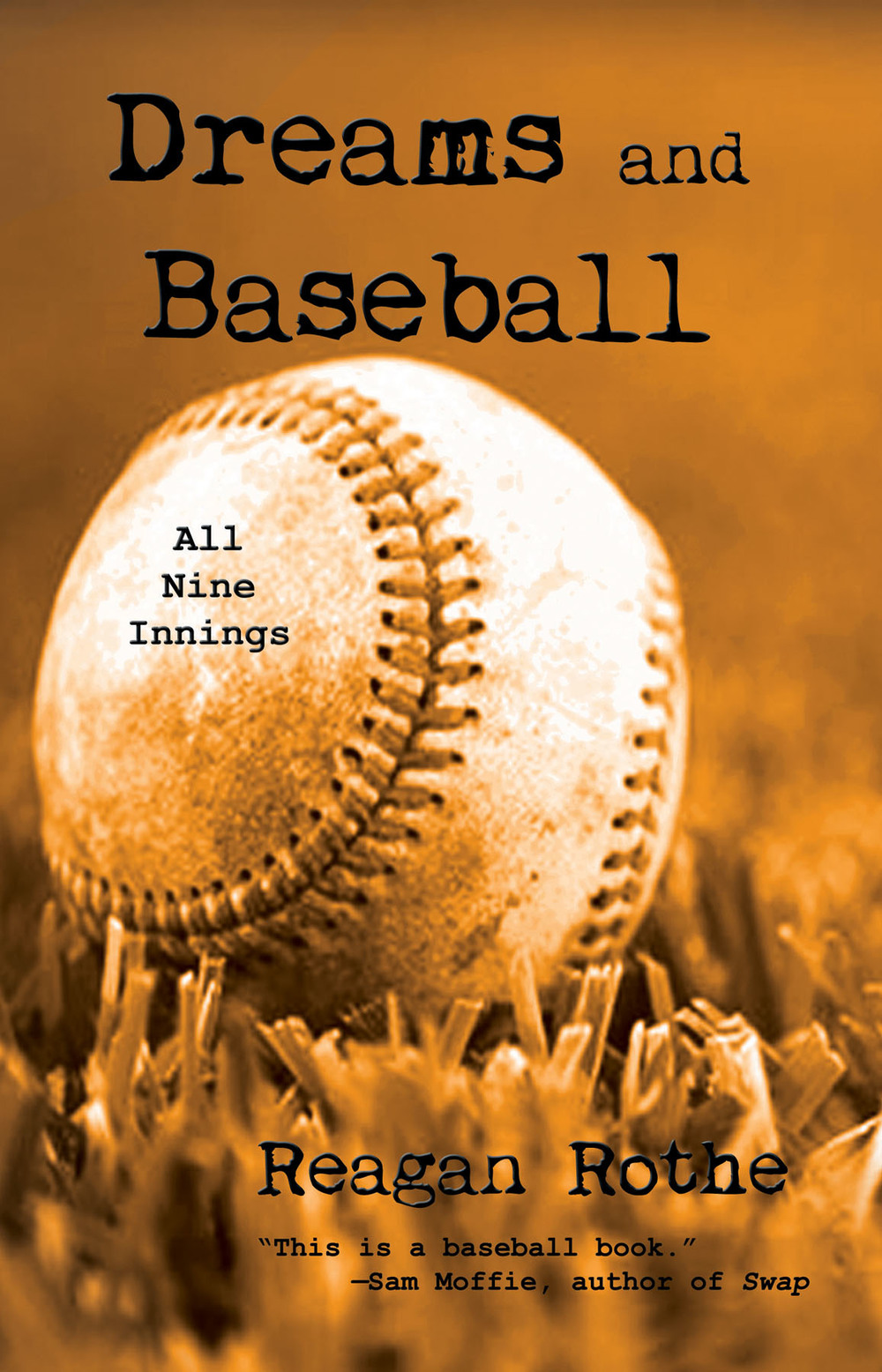 Dreams and Baseball (All Nine Innings) eimage.jpg
