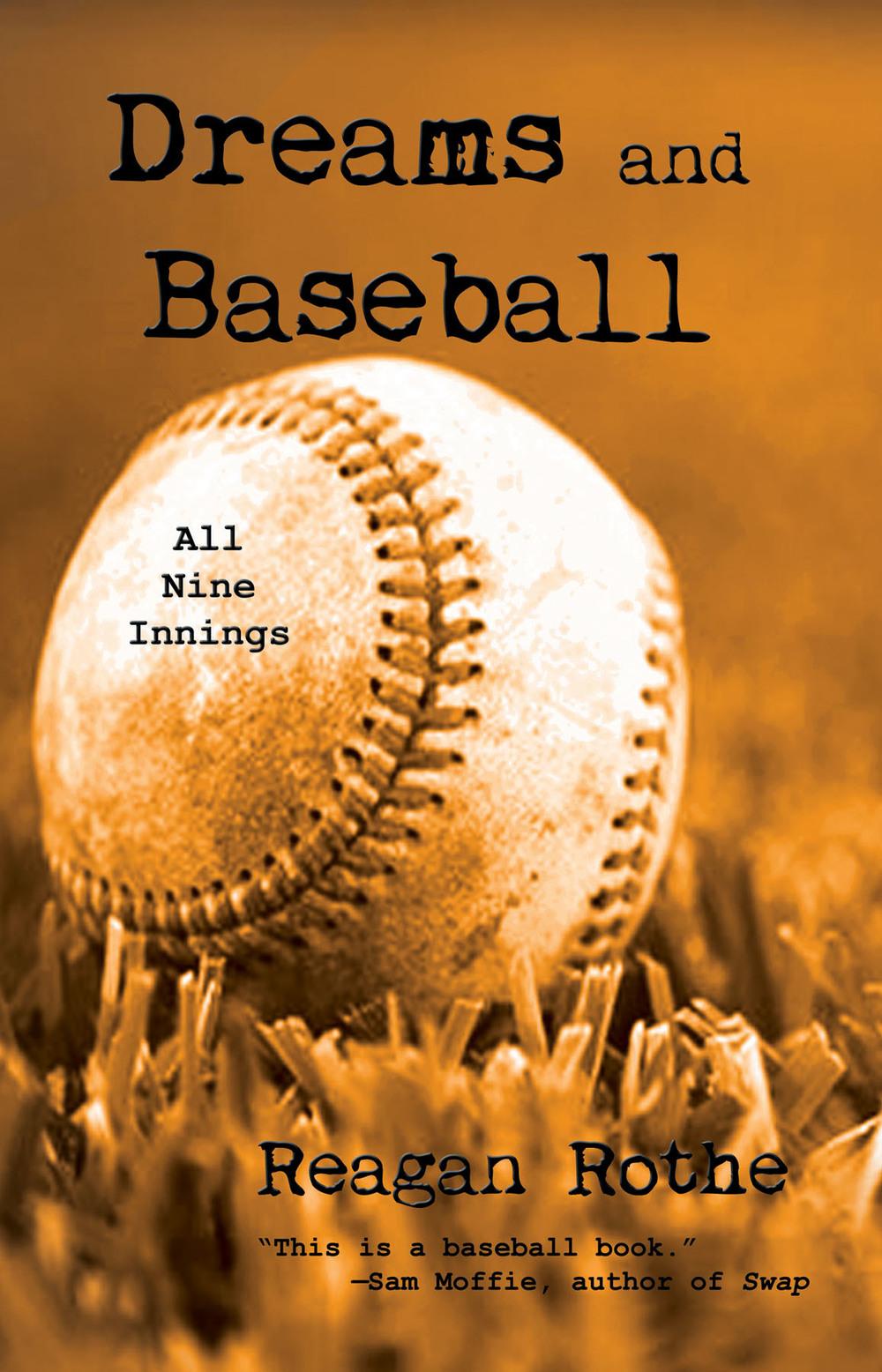 Dreams and Baseball (All Nine Innings) eimage.jpg