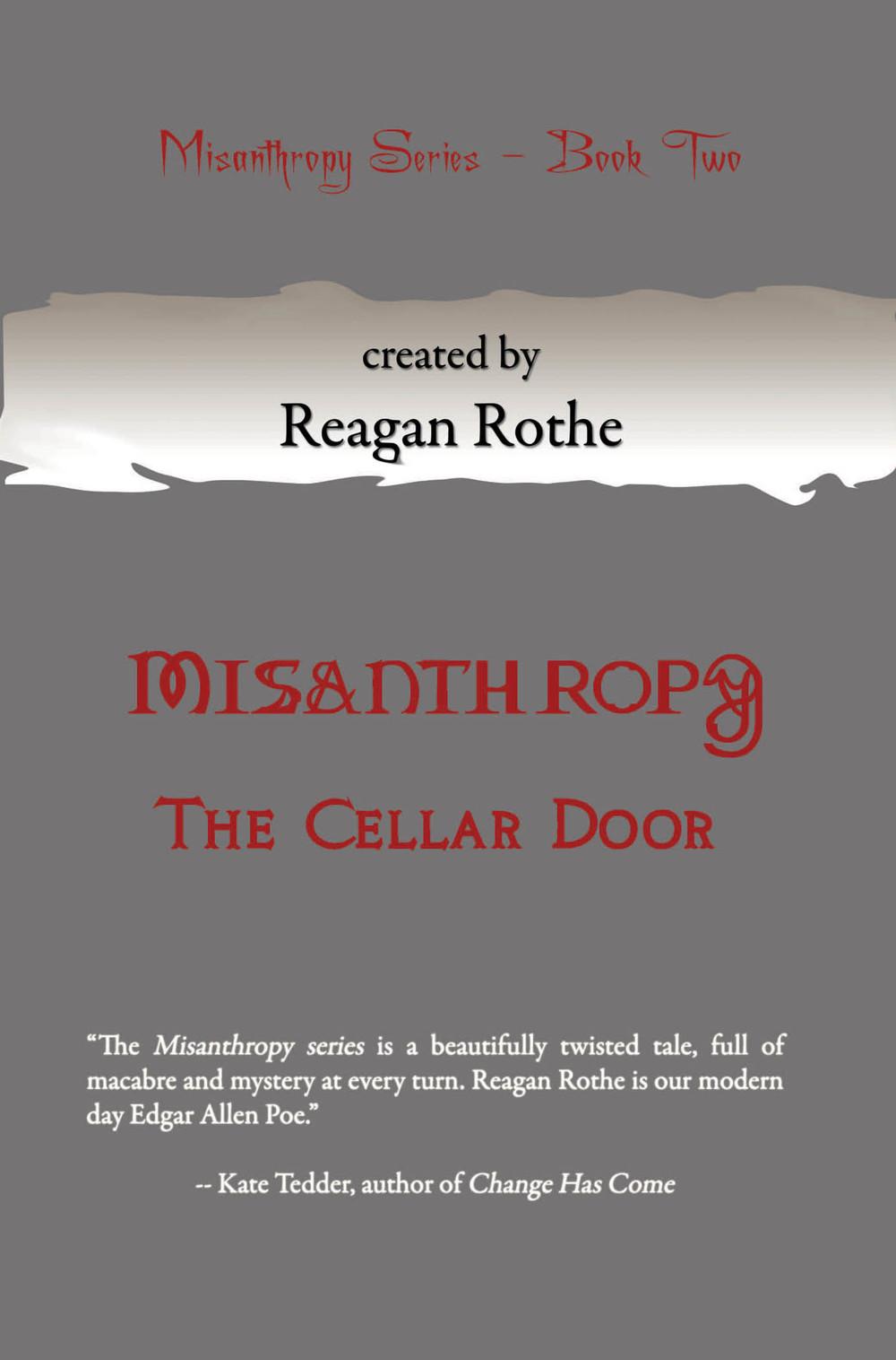 The Cellar Door eimage.jpg