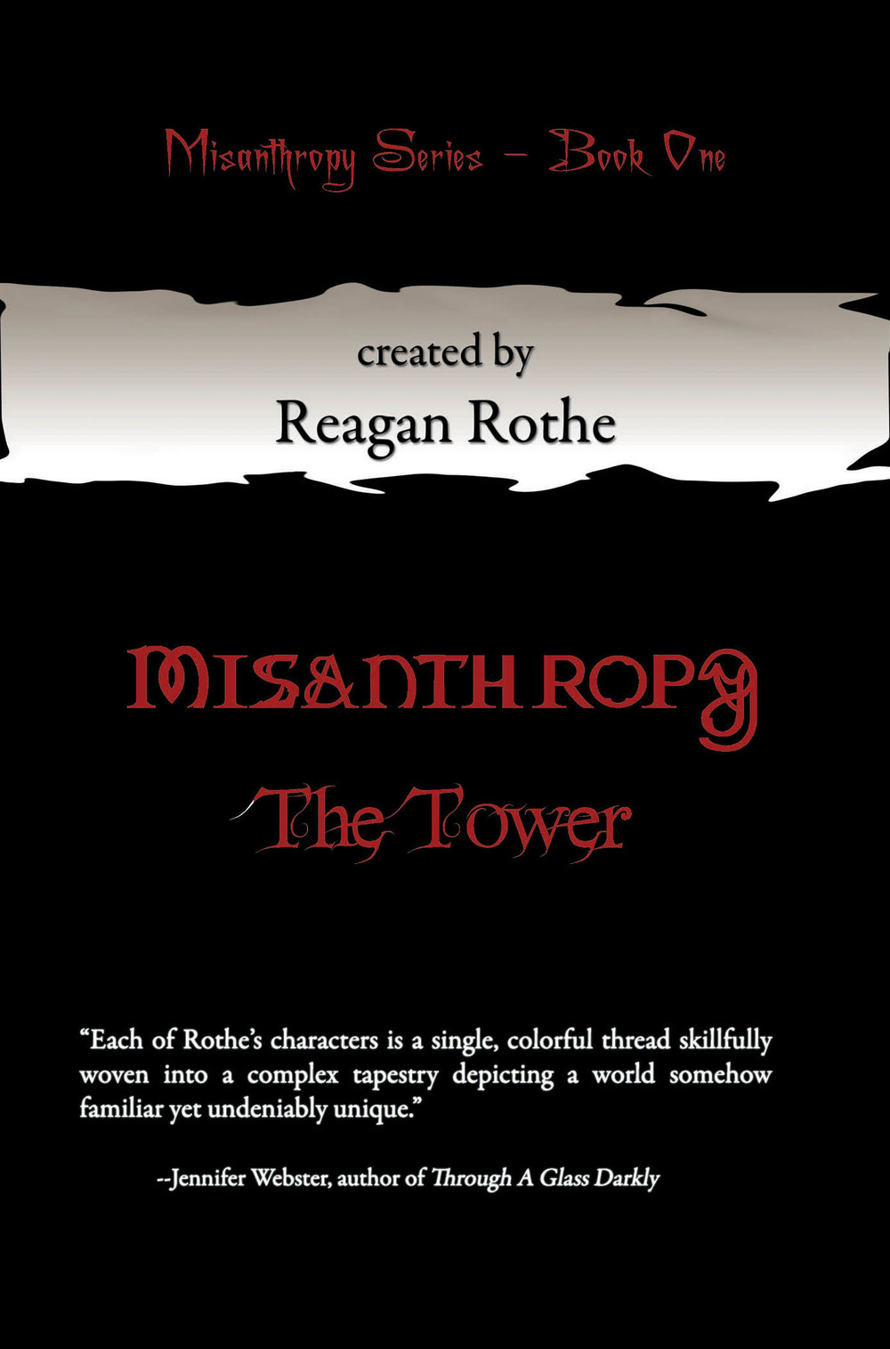 The Tower eimage.jpg