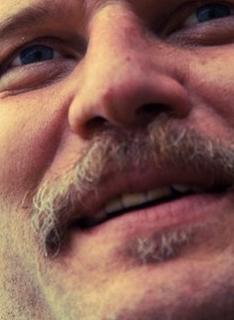 moustache.jpeg