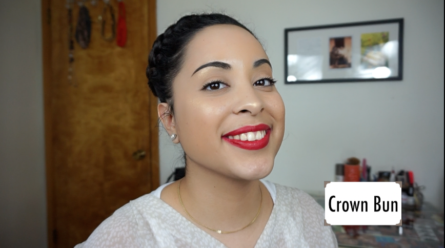 4 Easy Braid Styles Any Newbie Can Do More About Something