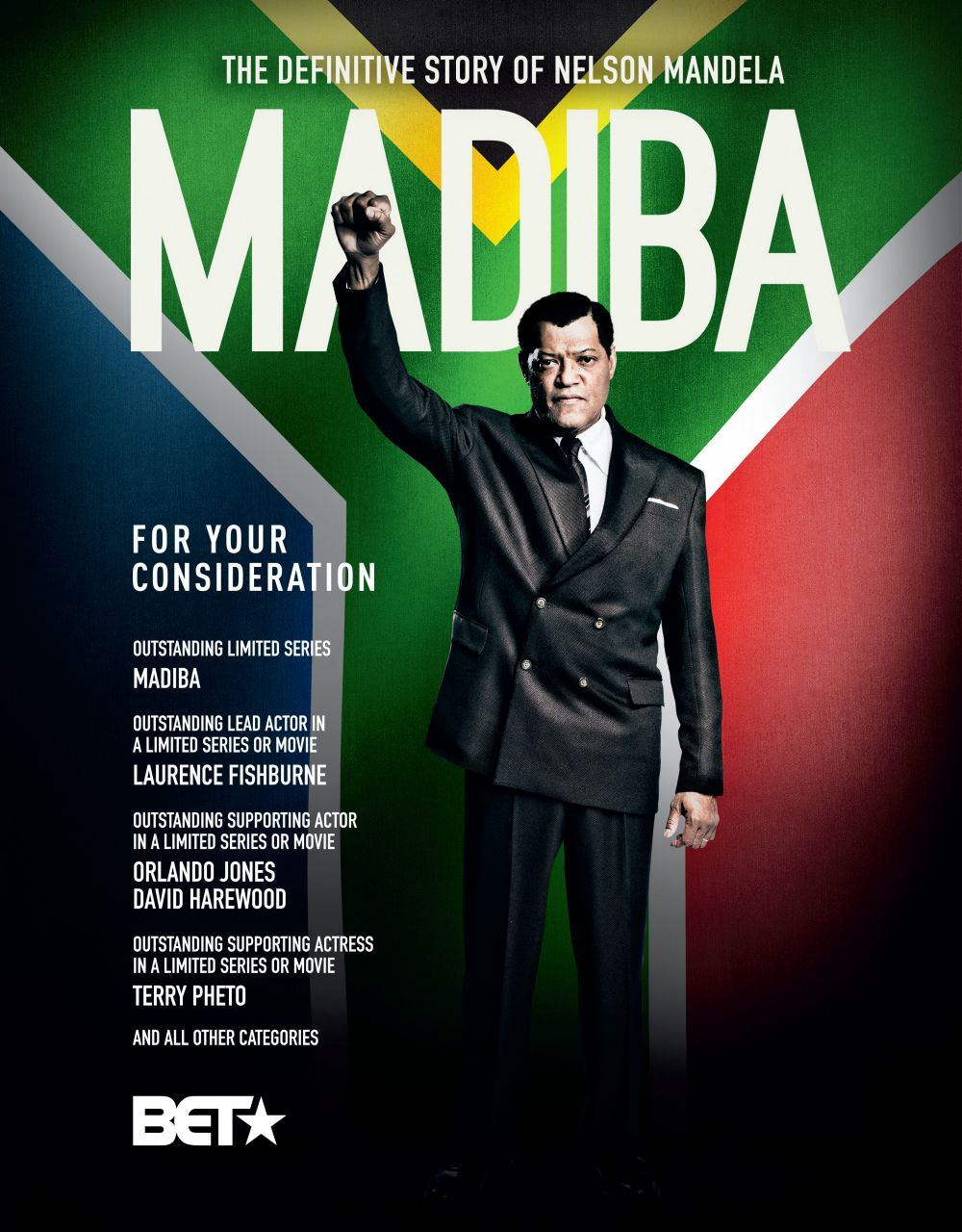 051717-shows-Madiba-EMMY-DEADLINE-GOLD-DERBY-PRINT.jpg