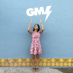 GMF+contest1.jpg