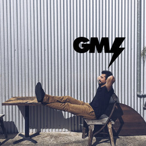 GMF+contest4.jpg