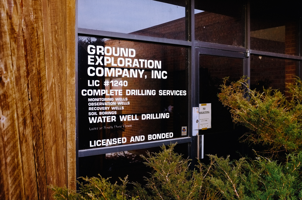 Ground Exploration Company.jpg