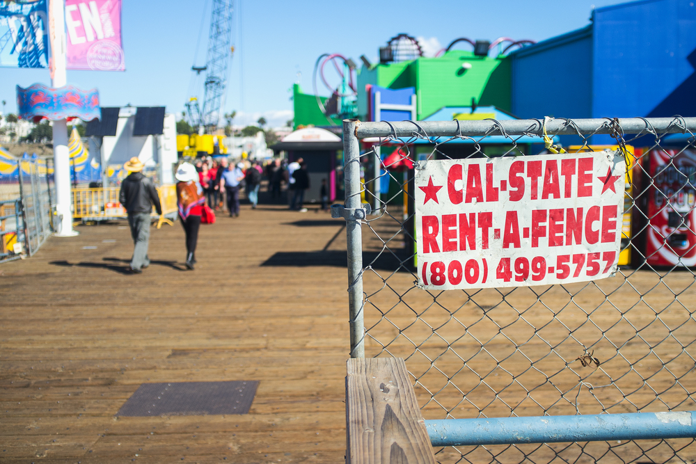 Cal-State Rent-A-Fence.jpg
