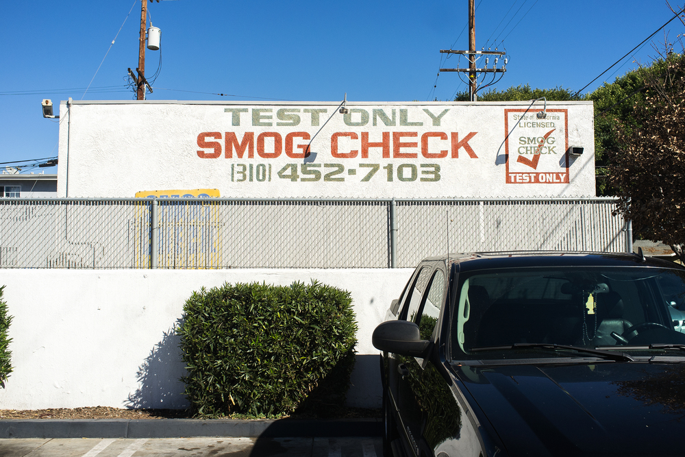 Test Only Smog Check.jpg