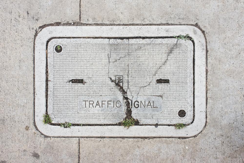 Fractured Traffic Signal.jpg