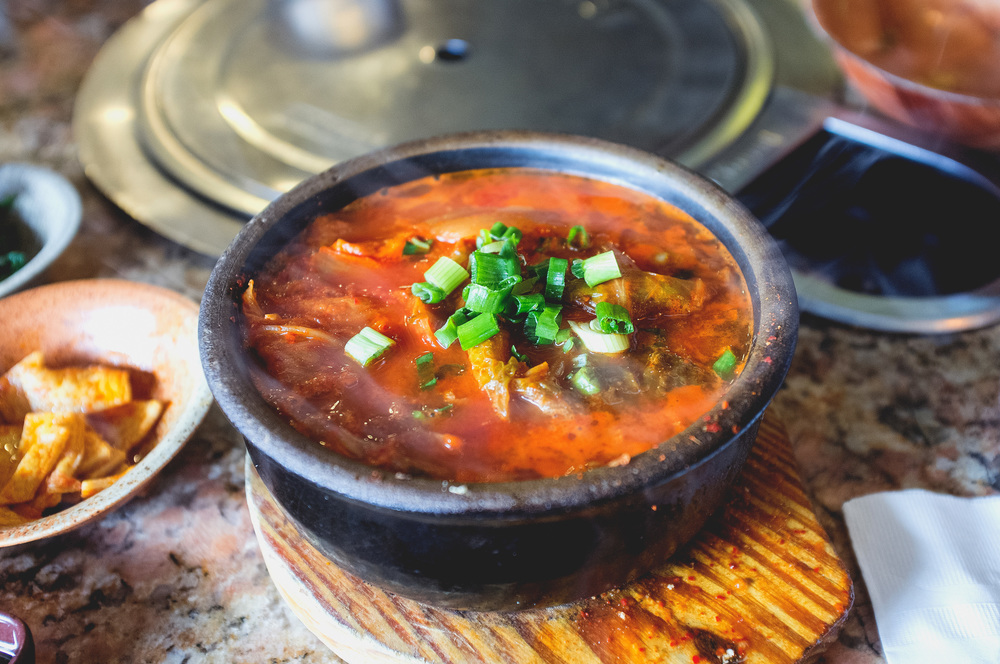 Korean Kimchi Soup.jpg