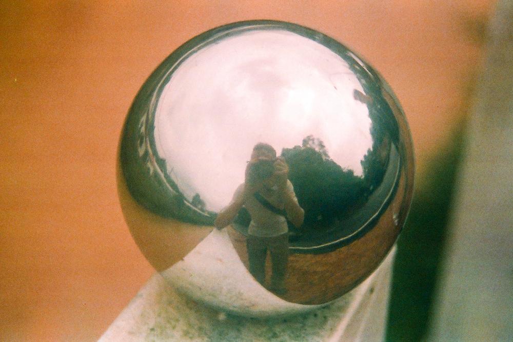 Asia Film Silver Ball Selfie.jpg