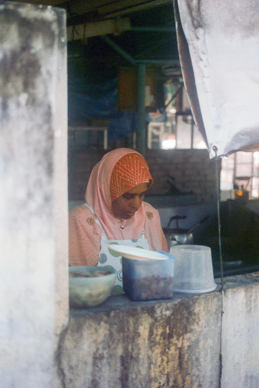 Asia Film Penang Muslim Woman.jpg