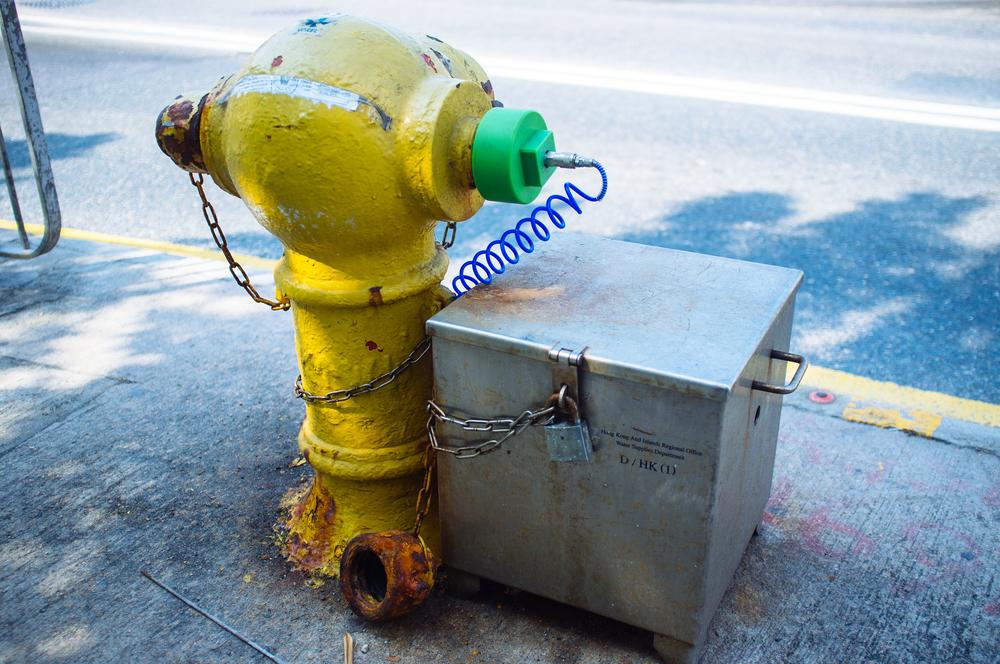 HK Fire Hydrant Mystery Box.jpg